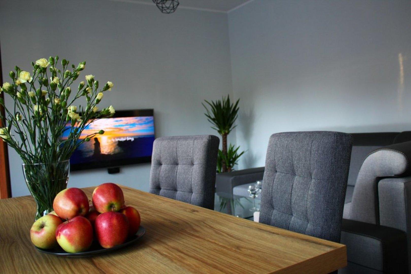 ApartamentyKarpacz.com.pl